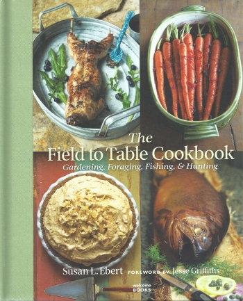 field to table cover